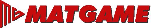 MatGame